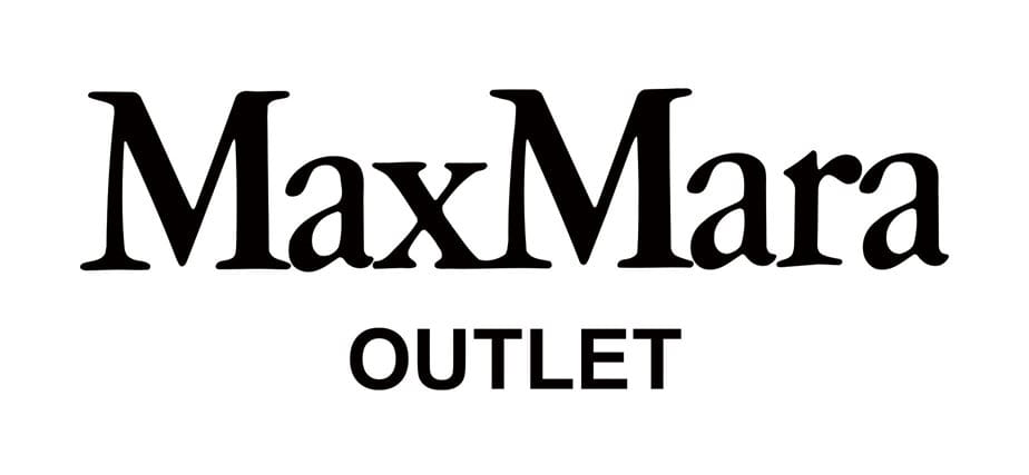 half off df0f9 fe431 MAXMARA OUTLET - Shopping | 東薈城名店倉