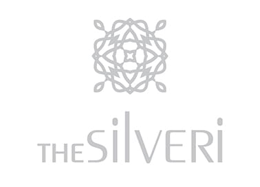 The Silver MGallery