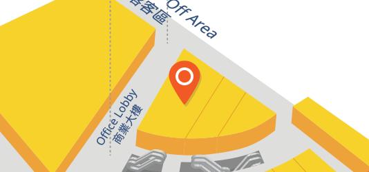6de9917058e43 Nike Factory Outlet - Shopping | 東薈城名店倉