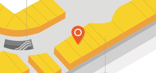 coachoutletfactory x38i  View full map
